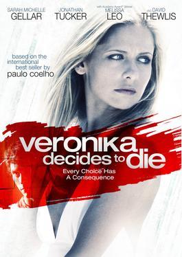 veronika decides to die movie review