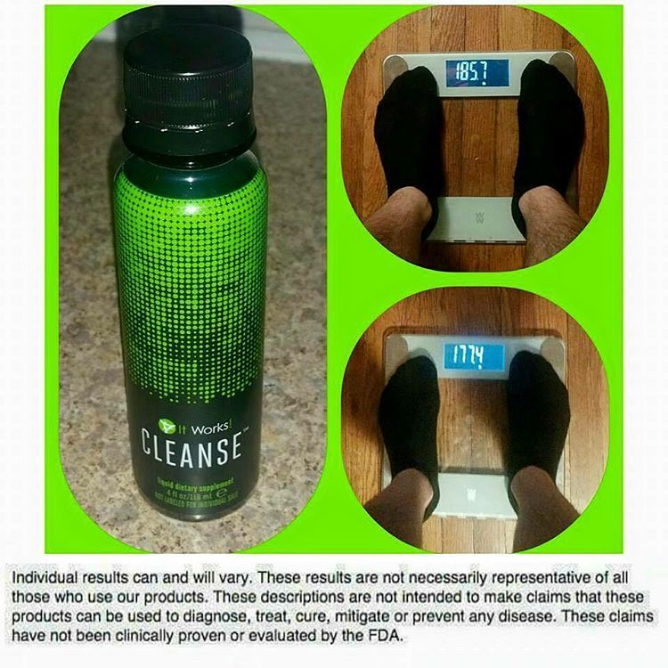 wrap thing it works reviews