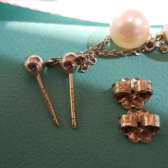 ziegfeld collection pearl earrings review